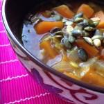 sopa-de-calabaza-y-quinoa