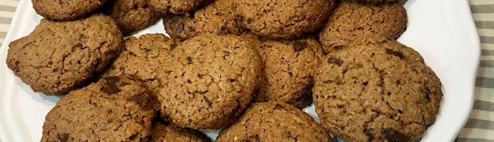 galletas-avena-y-choco